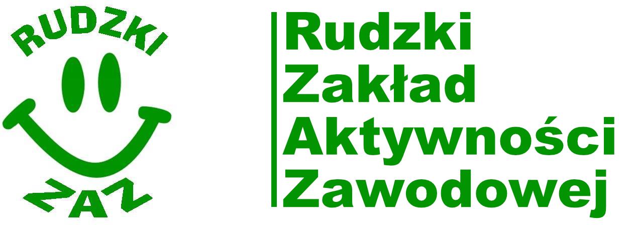 logo rzaz4