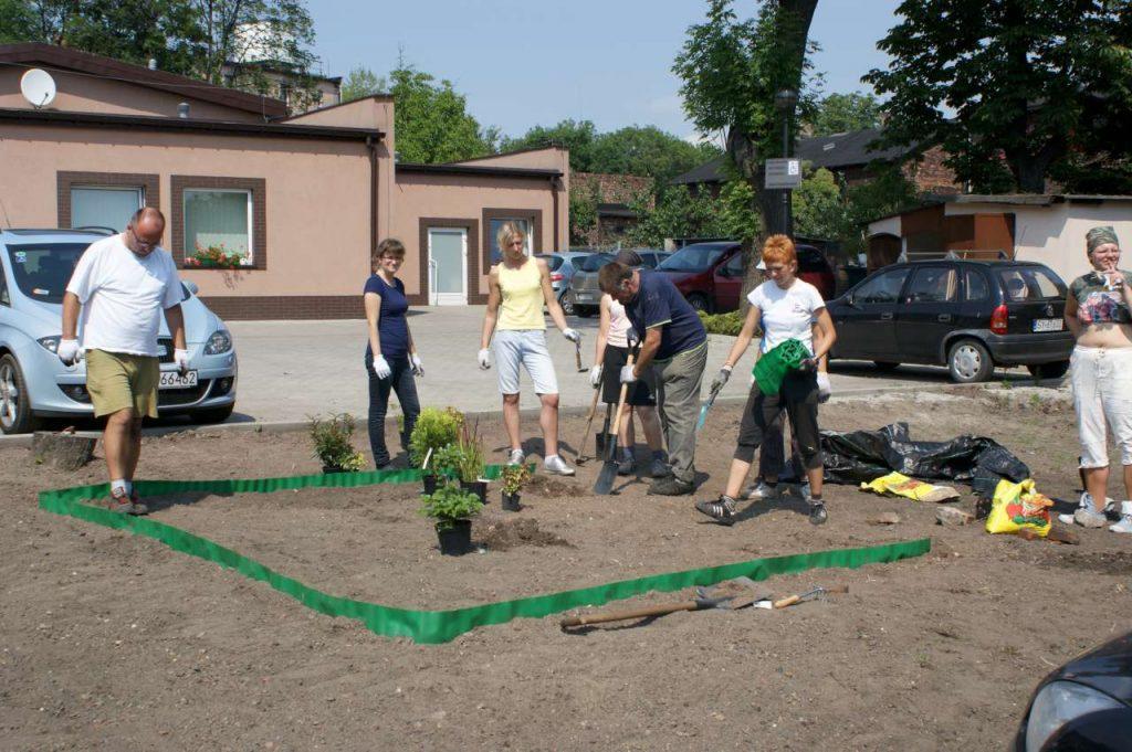 kurs ogrodniczy 2013 0005