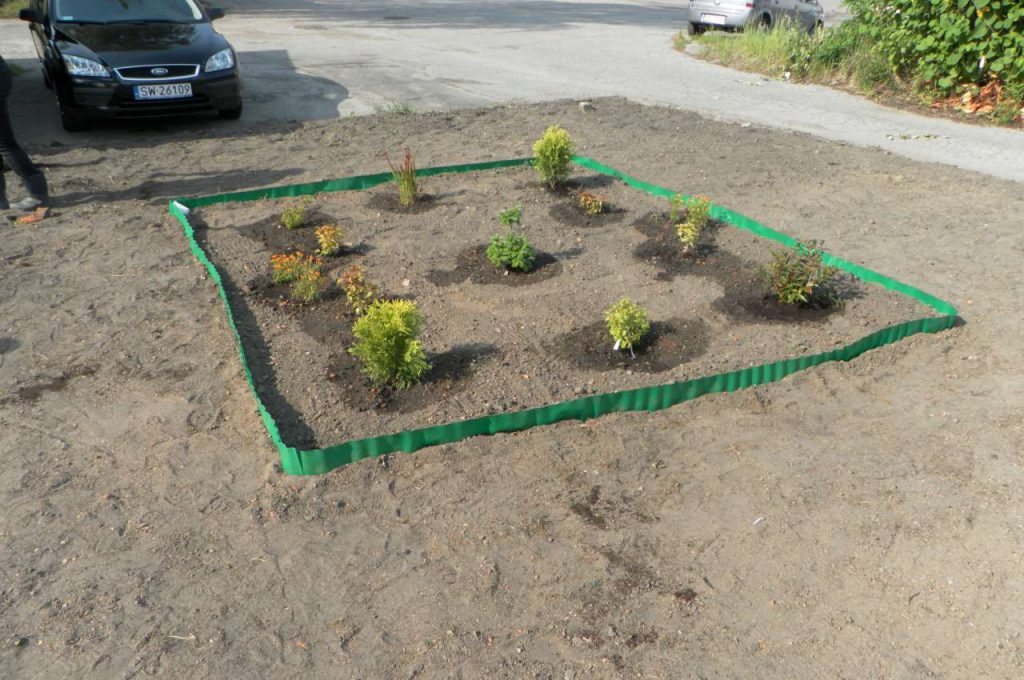 kurs ogrodniczy 2013 0006