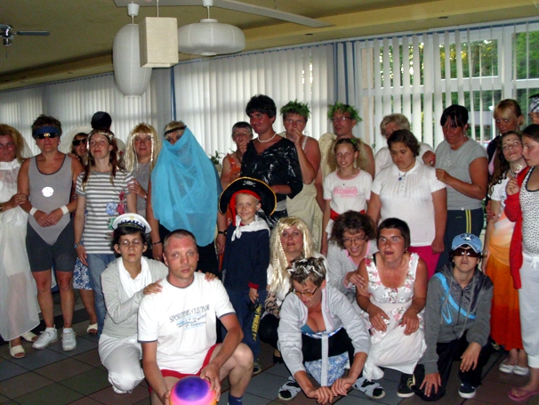 turnus rehabilitacyjny w poddabiu 26 05 2012 0002