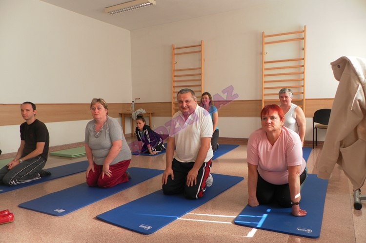 turnus rehabilitacyjny w suchej beskidzkiej 23 09 – 06 10 2012 0001