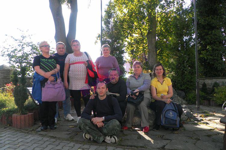turnus rehabilitacyjny w suchej beskidzkiej 23 09 – 06 10 2012 0003