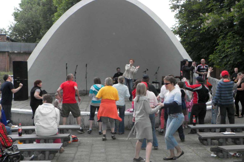 piknik rodzinny 18 maja 2011 0003