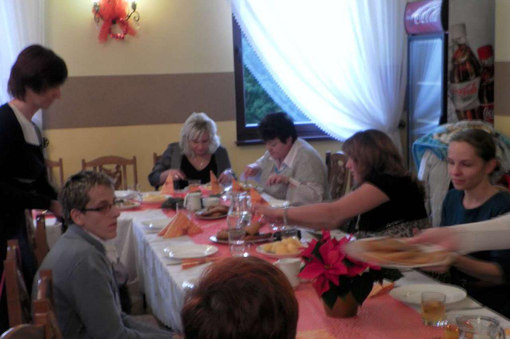 spotkanie wigilijne pracownikow rzaz 2011 0002