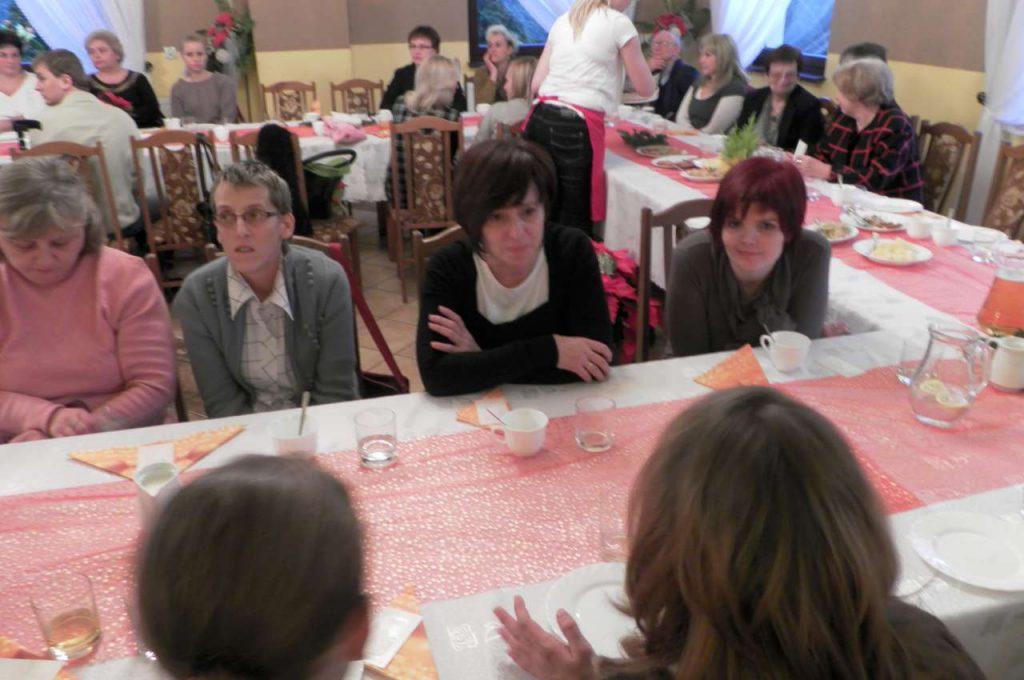 spotkanie wigilijne pracownikow rzaz 2011 0003